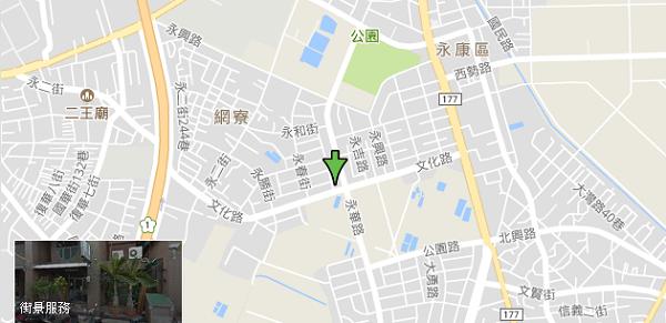 鶴之苑八字命理地圖