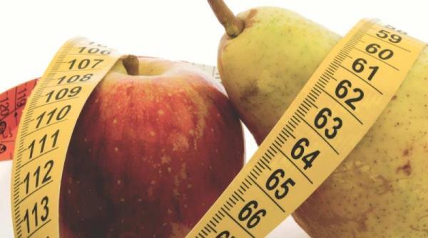 蔬果可以減少多餘熱量的攝取,但無法有效減少脂肪