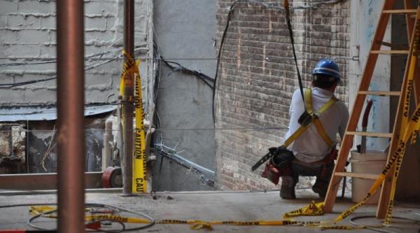 粗工臨時工未來指日可待,能為未來的職場做好鋪路