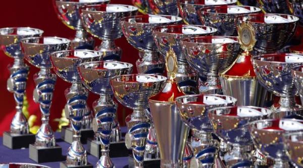 獎盃獎牌數量不是重點,而是成長