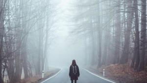 若命已定,算命意義何在?|台南鶴之苑八字命理