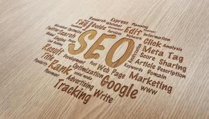 【SEO優化】Google真的很嚴格,網站排名我說掉就掉!|真好多媒體
