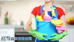 台中居家清潔-辦公室清潔-裝潢清潔|米奇清潔有限公司-台北,台中