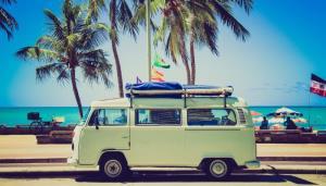 叮叮台灣包車旅遊,給您最完善的包車旅遊規劃服務|叮叮巴士旅遊