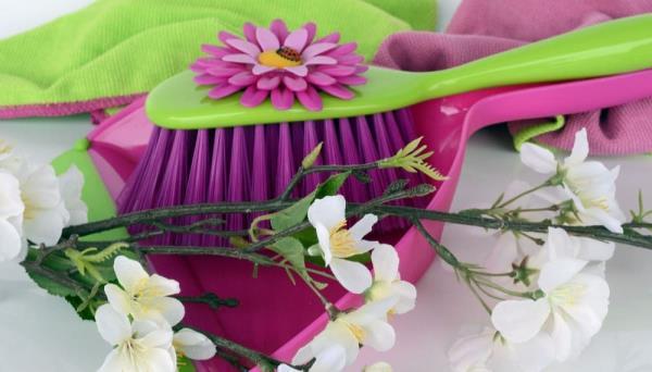 居家清潔達人-幸福我家,給您飯店般舒適環境