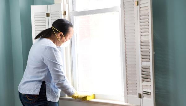 高雄居家清潔-辦公室清潔|高雄潔湸專業清潔