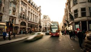 台灣包車旅遊推薦,台灣自由行最佳規劃夥伴|叮叮巴士旅遊