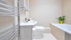 台中浴室防水推薦,為您預防壁癌漏水問題 浚合環保工程行