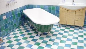 台中磁磚修補推薦-低汙染磁磚修補工法|協毅地磚工程行