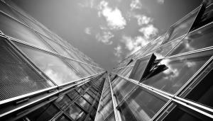 鋁門窗選購,先從認識鋁門窗開始|新興鋼鋁防盜門窗行-台中烏日