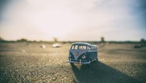 包車旅遊是什麼?跟自己租車旅遊有何不同?|全家包車旅遊