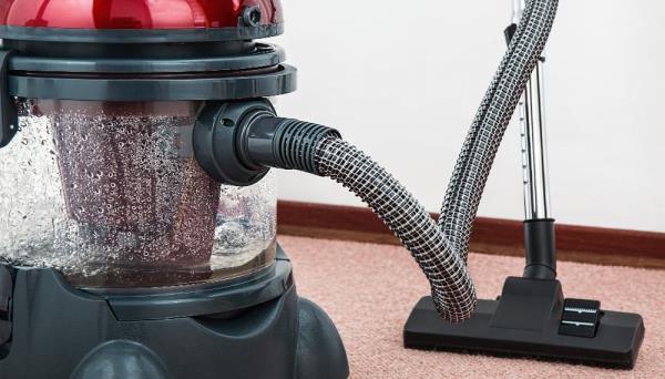 彰化居家清潔推薦,您居家打掃的好夥伴 芯年環保清潔公司