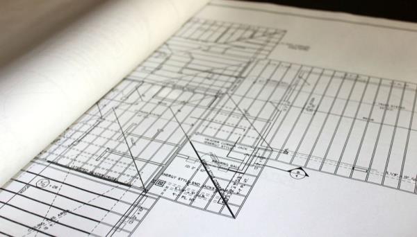用心規劃每個區塊的裝修作業,讓業主的每一分錢都能準確花在刀口上