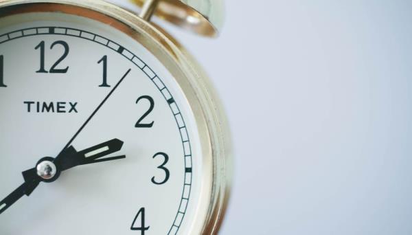 鐘點清潔是以小時為單位計算的清潔方案