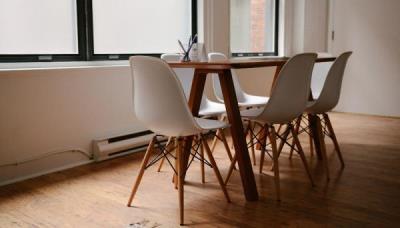 高雄室內裝修-舊屋翻新化腐朽為神奇|璞寓室內裝修