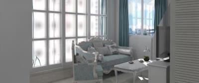 高雄室內裝修-室內設計-商業空間設計|璞寓室內裝修