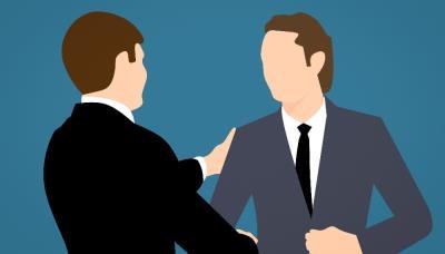 臨時工,新鮮人們初入職場的好選擇|台中大豐人力派遣企業社