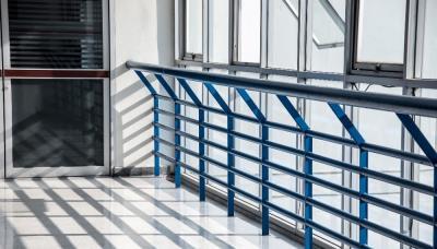 鋁門窗價格,不能作為選購考量點|新興鋼鋁防盜門窗行-台中烏日