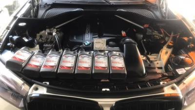 汽車保養是要以定檢週期為主,還是里程數呢?|台南尚新汽車修護廠