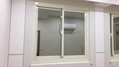 鋁門窗優點報你知,為何推薦安裝鋁門窗  桃園展翔鋼鋁門窗