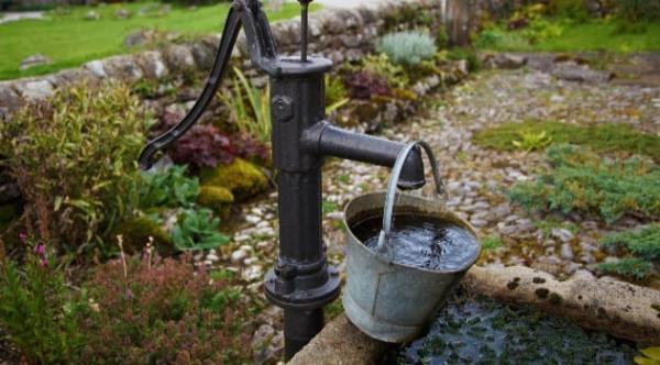 水管乾淨,用水才會安心