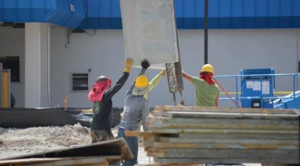 人力派遣勞力服務-粗工