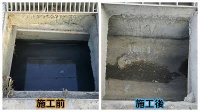 台中清水溝推薦-排水重要管道,大雨襲前先預防|宏興清潔公司