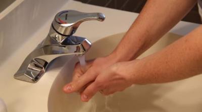 彰化居家清潔推薦,讓您安心在家防疫|芯年環保清潔公司