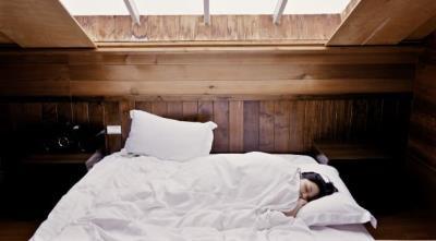 除塵螨不能只靠除塵螨工具,定期清洗寢具更重要|佳家除蟲公司
