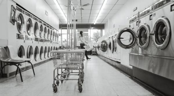 定期清洗是除塵螨首要工作