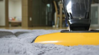 彰化鐘點管家推薦,定期駐點清潔保持環境整潔|芯年環保清潔公司