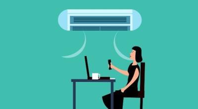 冷氣不冷是冷氣噸數或冷媒量不足造成的嗎?|永陽冷氣空調-桃園