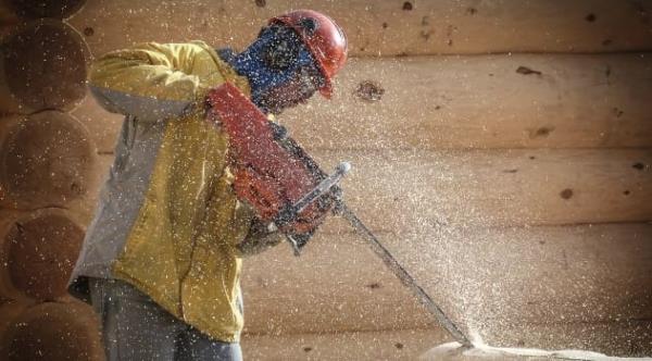 桃園人力派遣臨時工|木工