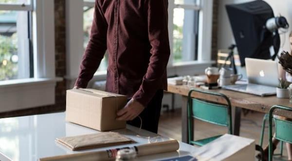 搬家打包技巧學起來,有效增加搬家效率