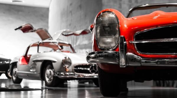 汽車原廠能給您安心,但可能給多餘的關心