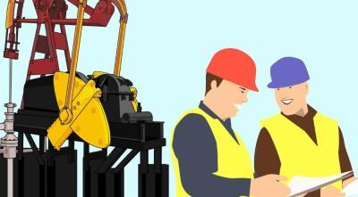 台中人力派遣公司-臨時工、粗工派遣人力|大豐人力派遣企業社