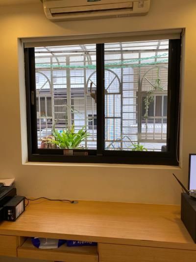 鋁門窗優點報你知,為何推薦安裝鋁門窗  台北家家門窗