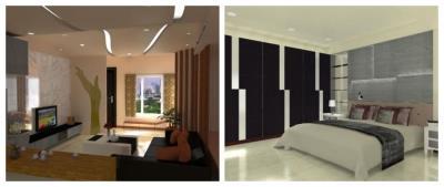 高雄室內裝修推薦,裝修設計您習慣的生活形狀!|璞寓室內裝修