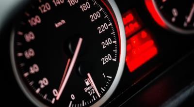 【汽車保養知識】關於汽車是否需要熱車?|台南尚新汽車修護廠