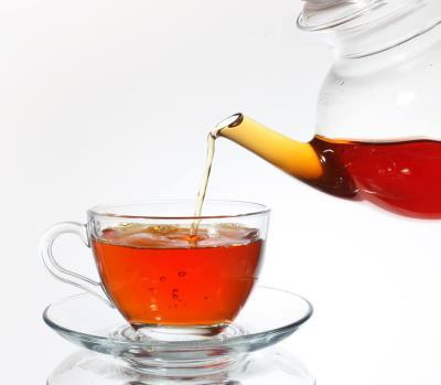 📣喝茶喝健康🔸️兒茶宿給您最好的❗